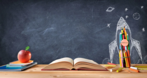 Тест: Проверьте свои знания из средней школы
