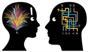 Тест: Как у вас с логикой?