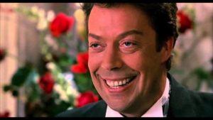 Кинотест: Знакома ли тебе эта улыбка из фильма?