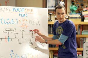 Тест: Слабо ответить на эти 7 вопросов по физике из школьной программы?