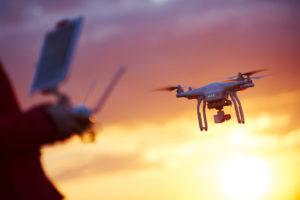 «New York City Drone Film Festival 2018» — конкурс видео, снятых с помощью дронов