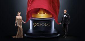 Ночь «Оскара»