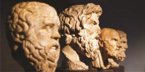 Тест по философии: Что такое знание?