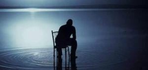 Тест: Философия или заболевание?