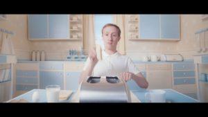 Видео: Человек, который нашел решение всех проблем выбора