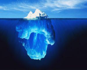 Хорошо ли вы знаете мир льда?