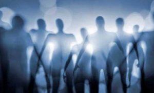 Тест: Готовы ливыквстрече синопланетянами?