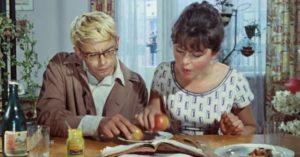 Тест: Как хорошо вы помните советский фильм «Операция «Ы»?