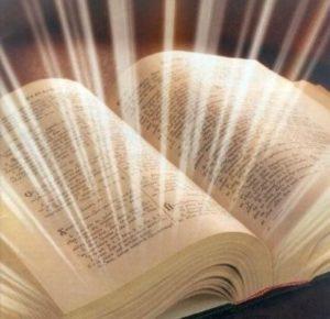 Тест: Грозит ли вам учёная степень по богословию?