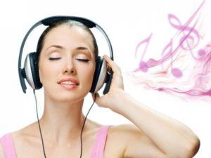 Спорим, что мы определим черты характера по любимой музыке?