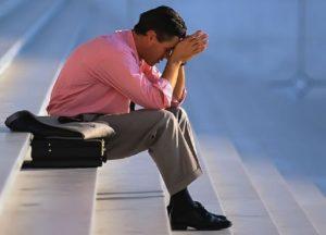 Пройди психологический тест: Готов стать менеджером?