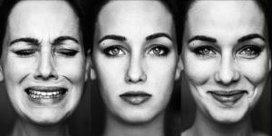 Какая эмоция управляет вами? Психологический тест