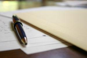 Тест: 7 вопросов для определения уровня своей грамотности