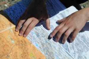 Этот географический тест способен пройти только настоящий знаток