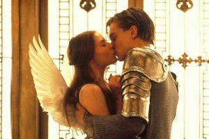 Кинотест: Угадаете голливудский фильм по сцене поцелуя?