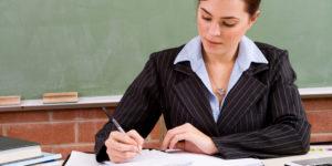 Знаете ли вы русский язык лучше школьника? Тест по русскому языку