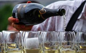 Тест для знатоков: Что вы знаете об алкоголе?