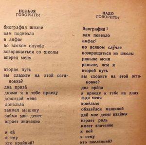Из книги Корнея Чуковского «Живой как жизнь». 1962 год.
