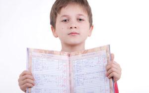Тест: Сможем ли мы угадать, какие оценки вы получали в школе?
