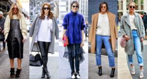 Тест какой вы модник: знаете ли вы названия предметов одежды?