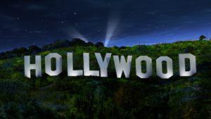 Чего вы не знаете о знаменитых актерах? Тест по актерам Голливуда