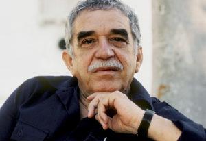 Тест: Знакомы ли тебе произведения Габриэля Гарсиа Маркеса?