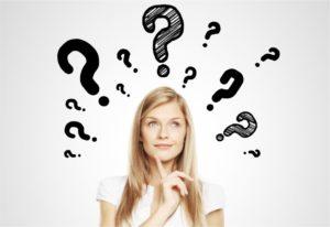 Тест: Сумеешь ли ты закончить эти пословицы и поговорки правильно?