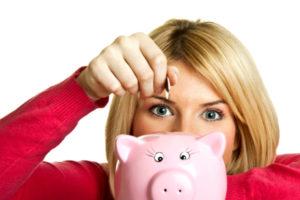 Тест: Умеете ли вы экономить и жить по средствам?