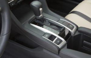 Тест: Знаете ли вы, что это за деталь автомобиля?