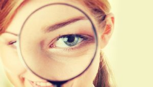 Тест: Подберите синонимы к 10 словам