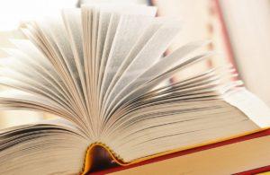 Тест: Насколько широк ваш словарный запас?