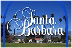 Тест: Помните ли вы «Санта-Барбару»?