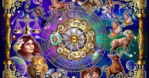 Тест: В чем твоя уникальность по Знаку Зодиака?