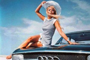 Тест: Вы хорошо знаете автомобили из советских фильмов?