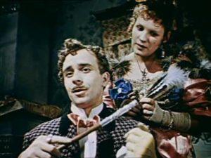 Тест: Как хорошо вы помните советский фильм «За двумя зайцами»?