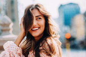 Тест для девочек: Что тебе необходимо сделать этой весной?