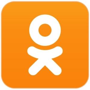 ok логотип