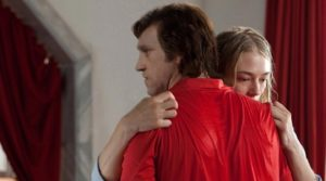 Тест: Узнаете ли вы известных российских актеров в гриме?