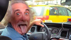 Какой ты водитель на самом деле? Пройди этот тест и узнай правду!