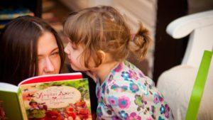 Тест: Что вы помните из детских сказок?