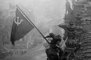 Тест на знание истории самых важных фотографий