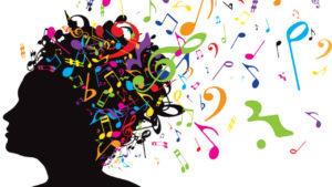 Музыкальный тест: Угадаешь ли ты самые вирусные песни?