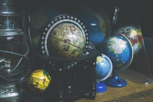 Тест: 20 вопросов по географии для знатоков