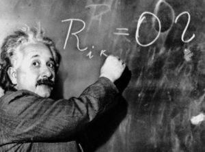 Тест: Помните ли вы физику?
