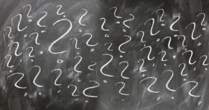 Тест по русскому языку: Сможете подобрать синонимы к этим словам?