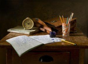 Тест: Сможете ли вы исправить все грамматические ошибки?