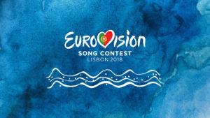 Как хорошо ты знаешь историю Евровидения? Тест