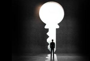 Необычный тест на логику: Попробуйте пройти без ошибок