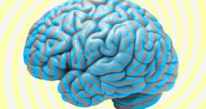 Тест: Ответь на несколько вопросов и узнай, обманывает ли тебя твой мозг