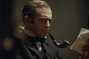 Тест для Шерлоков: отгадайте загадку по фото